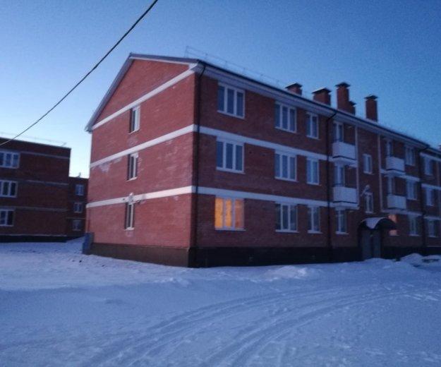 Продам квартиру 1 комнатную. Фото 1. Кимовск.