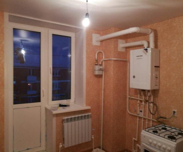 Продам квартиру 1 комнатную. Фото 2. Кимовск.
