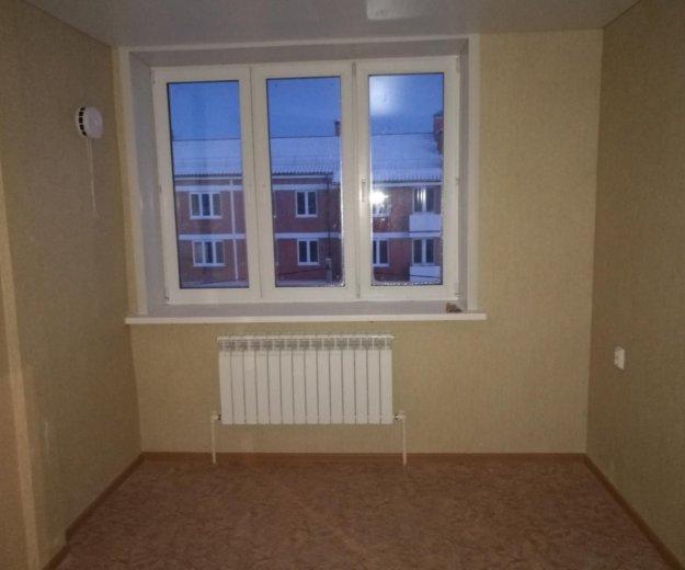 Продам квартиру 1 комнатную. Фото 3. Кимовск.