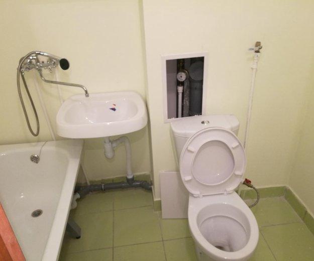 Продам квартиру 1 комнатную. Фото 4. Кимовск.