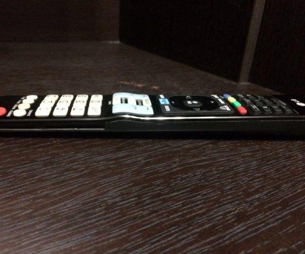 Телевизор lg 42 дюйма. Фото 4. Балашиха.