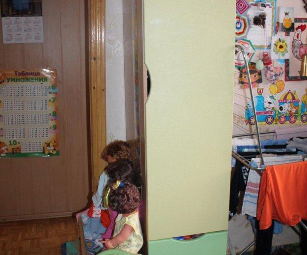 Продам детскую. Фото 3. Киреевск.