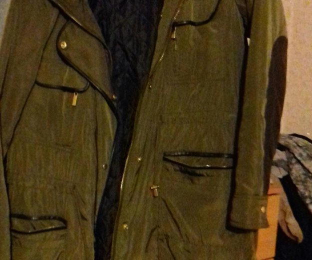 Куртки  плащ  кардинал рубашка. Фото 4. Казань.