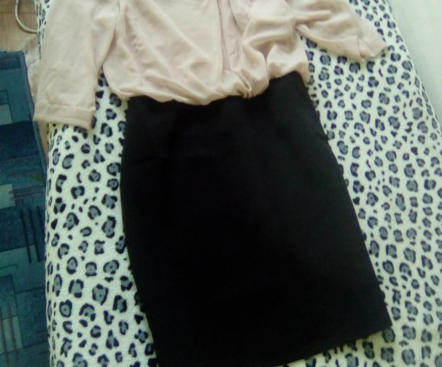 Платье. Фото 1. Туапсе.