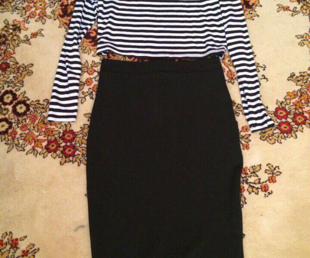 Новая платье. Фото 1. Белгород.