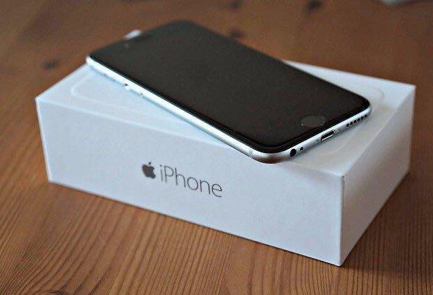 Iphone 6 16+ipad air 16 на iphone 6s plus. Фото 1. Москва.