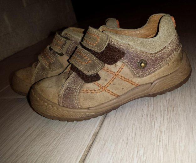 Кроссовки ботинки. Фото 1. Юбилейный.