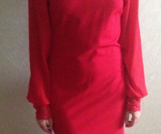 Платье evona. Фото 2. Смоленск.