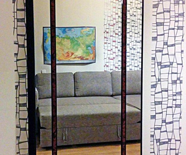 Двери зеркальные раздвижные. Фото 2. Москва.