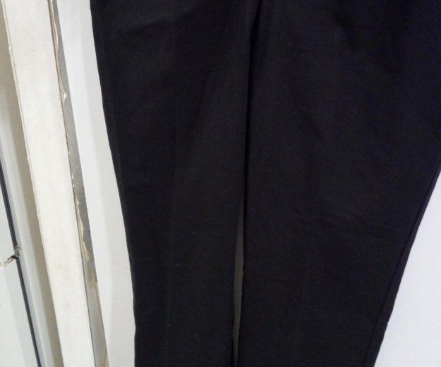 Классические брюки. Фото 1. Москва.