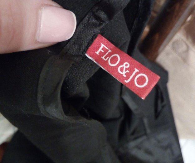 Классические брюки. Фото 3. Москва.
