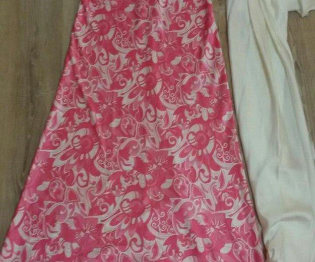 Платье женское. Фото 1. Видное.