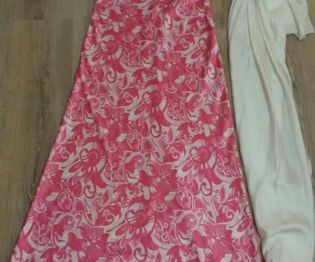 Платье женское. Фото 2. Видное.