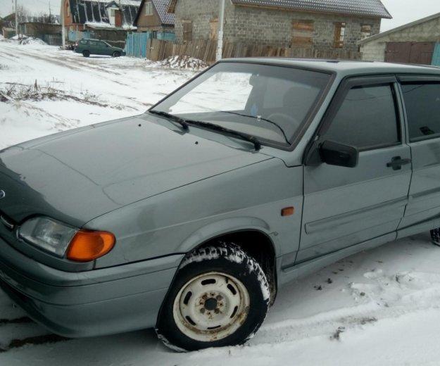 Продаю авто 2008. Фото 1. Оренбург.