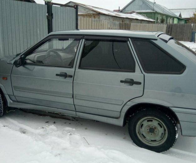 Продаю авто 2008. Фото 2. Оренбург.