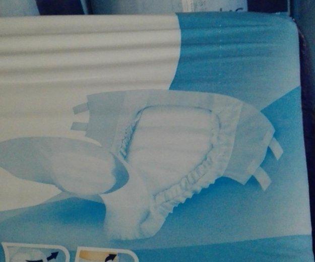 Подгузники для взрослых l. Фото 2. Армавир.