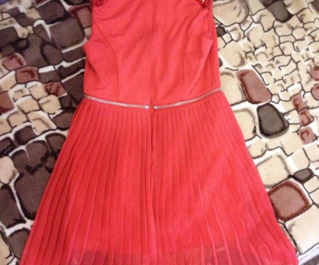 Нарядное платье. Фото 2. Шахты.