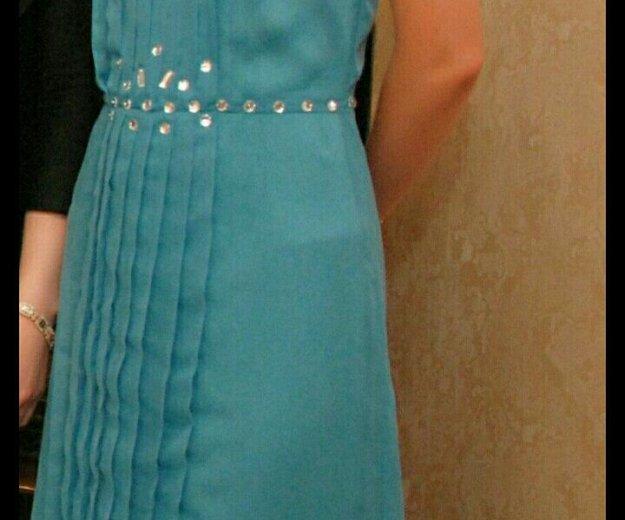 Платье на корпоратив. Фото 2. Белгород.
