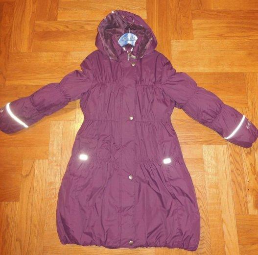Продам зимнее финские пальто lenne. Фото 2. Санкт-Петербург.