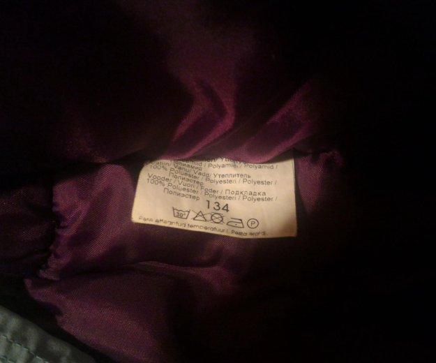 Продам зимнее финские пальто lenne. Фото 3. Санкт-Петербург.