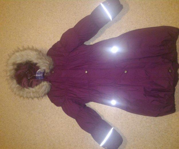 Продам зимнее финские пальто lenne. Фото 4. Санкт-Петербург.