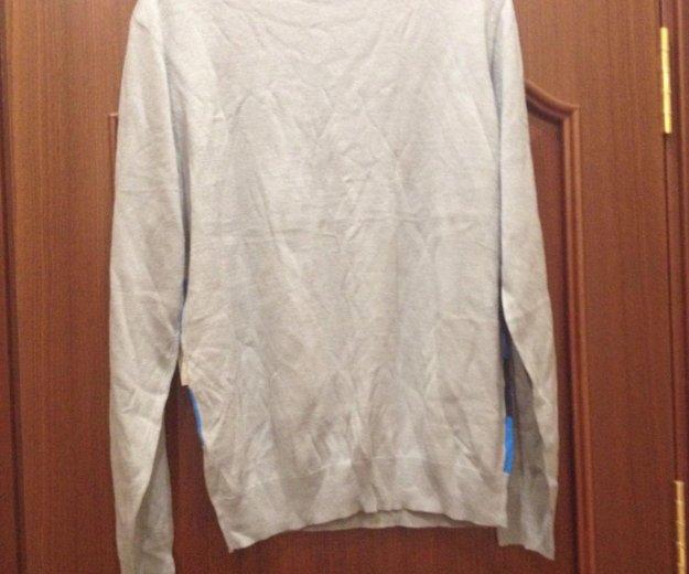 Пуловер новый. Фото 2. Москва.