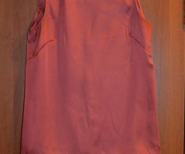 Продам новую блузку. Фото 1. Самара.