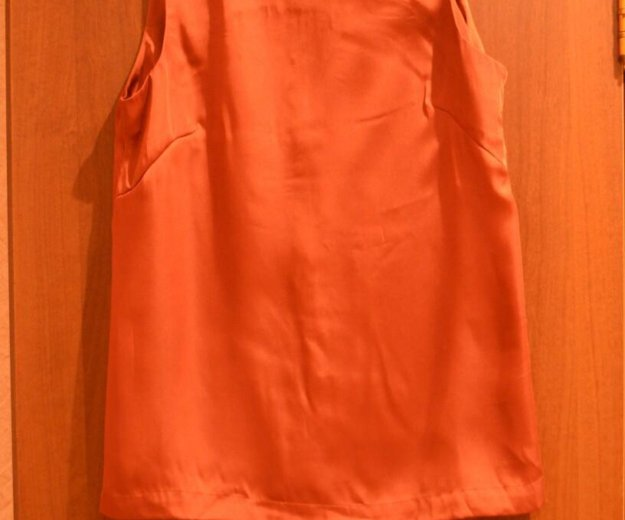 Продам новую блузку. Фото 2. Самара.