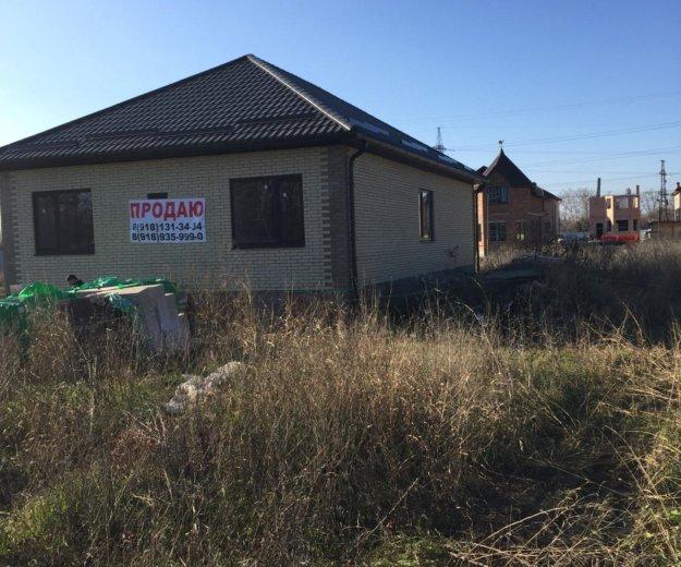 Продаются два дома. Фото 3. Краснодар.
