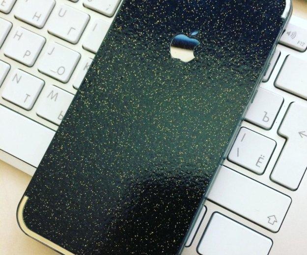 "Накладка для apple iphone 7/7s 4.7"". Фото 1. Бугульма."