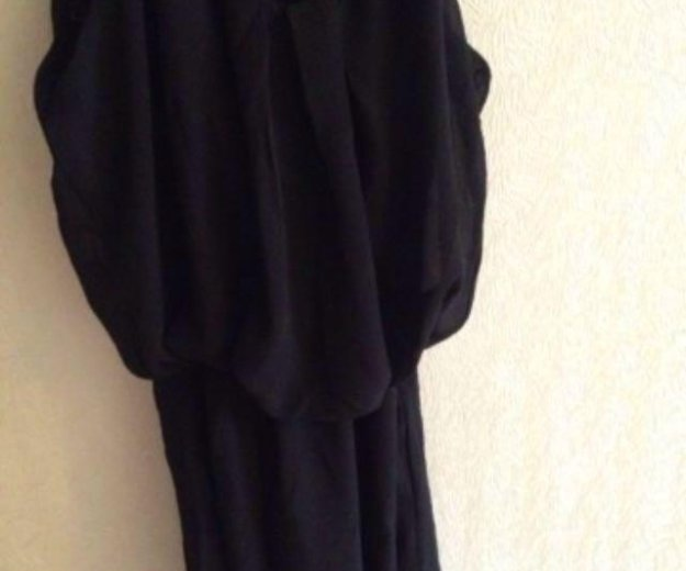 Платье новое 👘заходите в профиль 🏃🏼♀️🏃🏼♀️,. Фото 3. Москва.