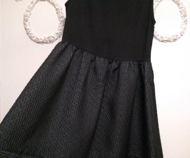 Платье-двойка. Фото 1. Владикавказ.