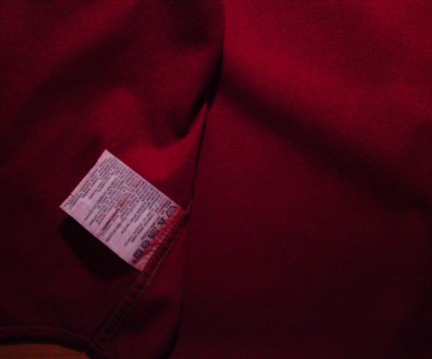 Рубашка-куртка levi's р.44-46,новая. мальта. Фото 4. Санкт-Петербург.