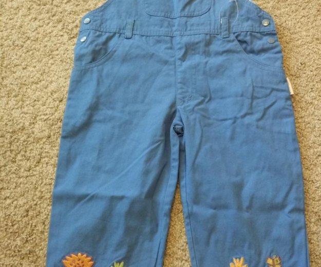 Бесплатно. штаны и шорты на мальчика. Фото 1. Химки.