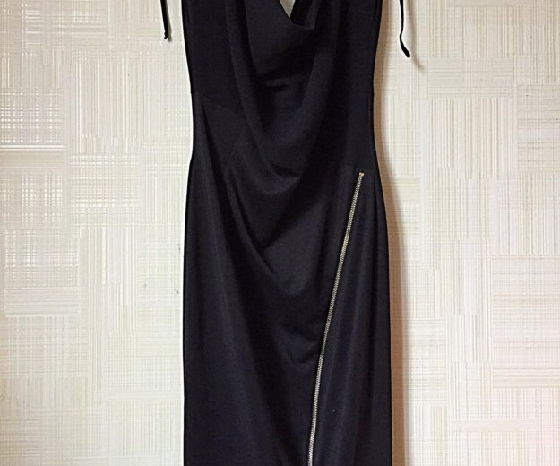 Платье женское rinascimento. Фото 1. Мытищи.