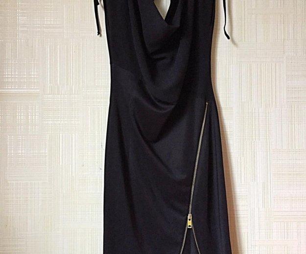 Платье женское rinascimento. Фото 2. Мытищи.