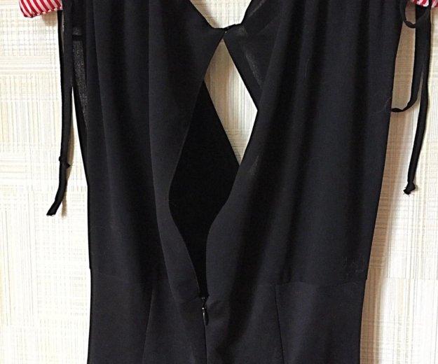 Платье женское rinascimento. Фото 3. Мытищи.