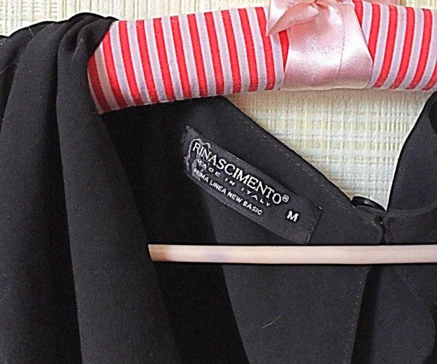 Платье женское rinascimento. Фото 4. Мытищи.