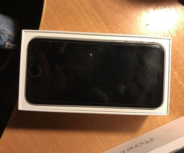 Iphone 6s. Фото 2. Котельники.