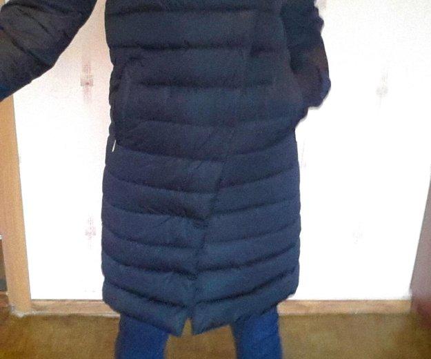 Куртка новая. зимняя. Фото 1. Санкт-Петербург.