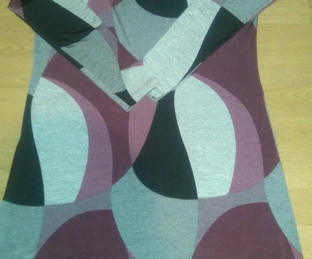 Платье (италия). Фото 1. Юбилейный.