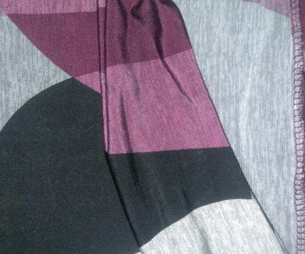 Платье (италия). Фото 2. Юбилейный.