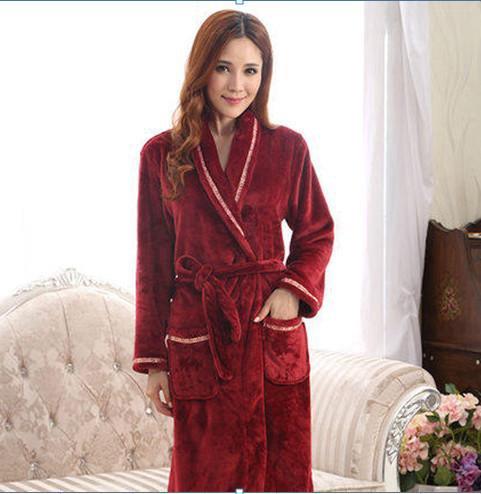 Новый халат. Фото 1. Владивосток.