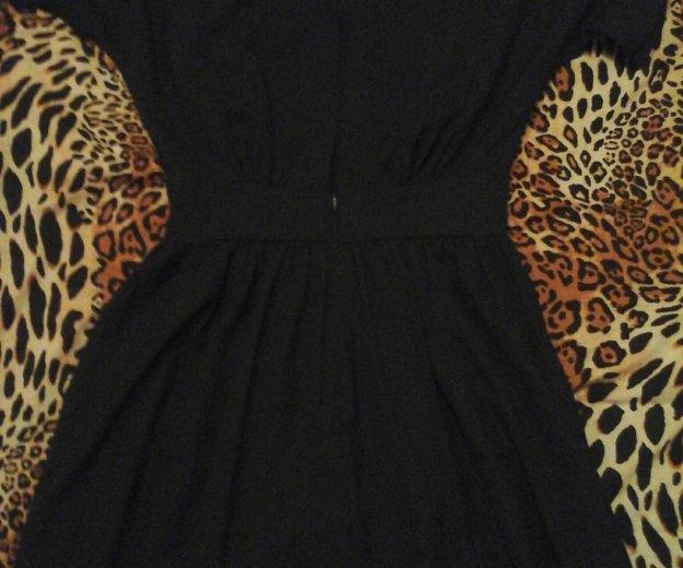 Новое платье, evona,42 размер. Фото 1. Иваново.