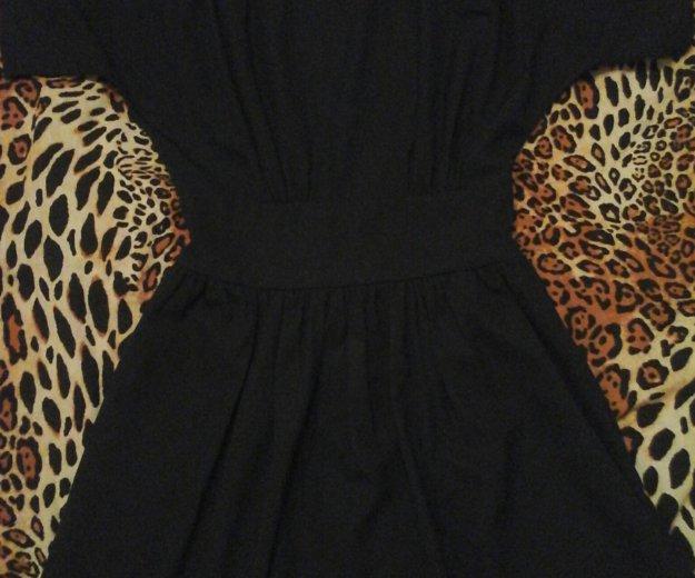 Новое платье, evona,42 размер. Фото 2. Иваново.