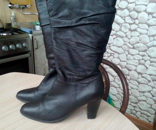Обувь. Фото 3. Санкт-Петербург.