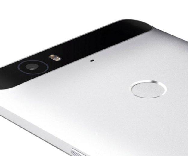Nexus 6p. Фото 2. Белгород.