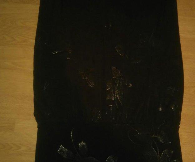 Платье (безразмер.)на новый год. Фото 1. Юбилейный.