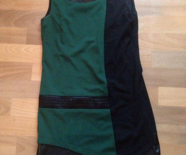 Платье 42-46. Фото 1. Ижевск.