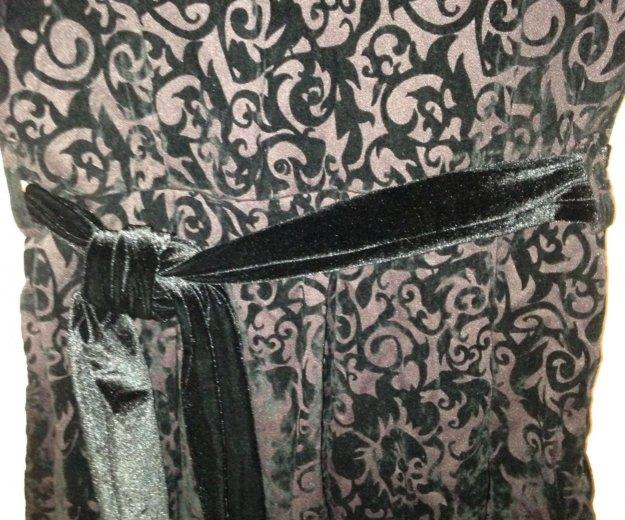 Платье  новое!. Фото 2. Курск.